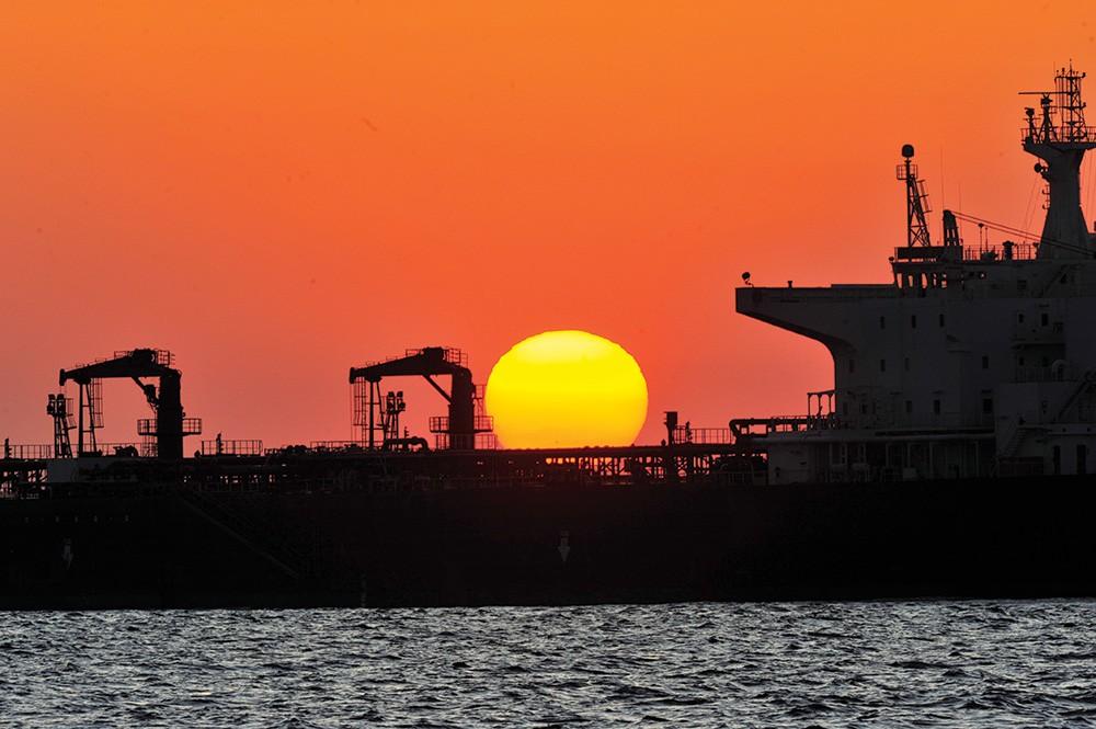 Uluslararası deniz hukuku - Süleyman Er