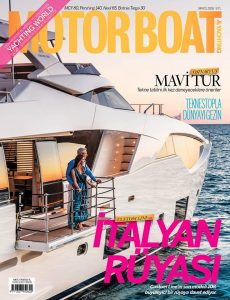 motorboat-yachting-mayis-2016-kapak_