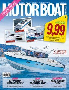 motorboat-yachting-nisan-2016-kapak_