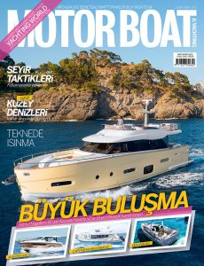 motorboat-yachting-subat-2016-kapak_