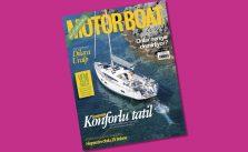 motor-boat-yachting-temmuz-2016-kapak