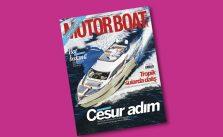 motor-boat-and-yachting-agustos-kapak