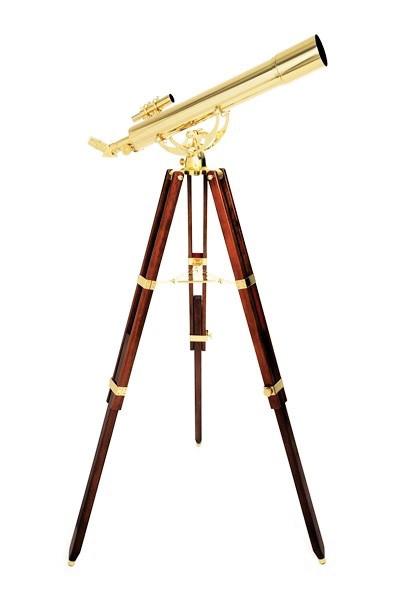 Ambassador teleskop-400 Dolar (Celeston)