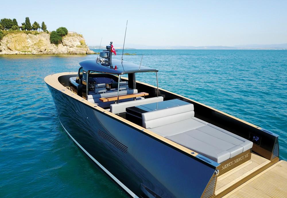 ALEN-45-main-deck-borda