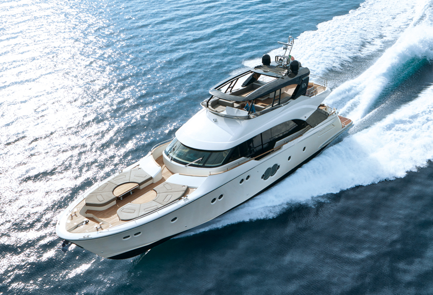 Monte-Carlo-Yachts-MCY80