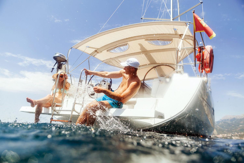 tekne seçimi, açıkdeniz tekne seçimi, aile tekne seçimi