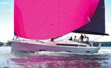 X Yachts X4⁹