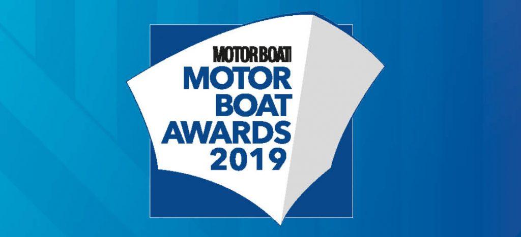 Motor Boat Ödülleri 2019