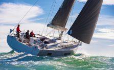 Beneteau-Oceanis-46.1