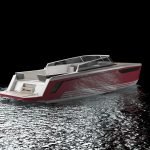 X Yachts - X-Power 33C