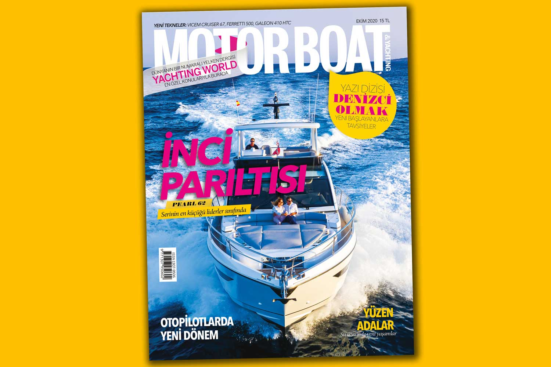 motorboat and yachting ekim 2020 kapak