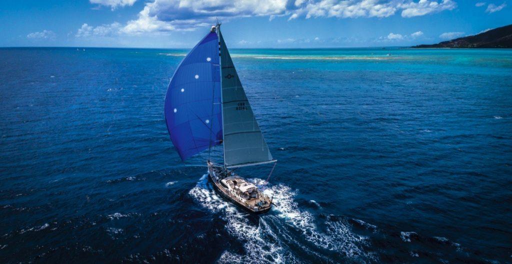 Atlantik Hazırlığı
