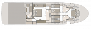 MCY70 layout