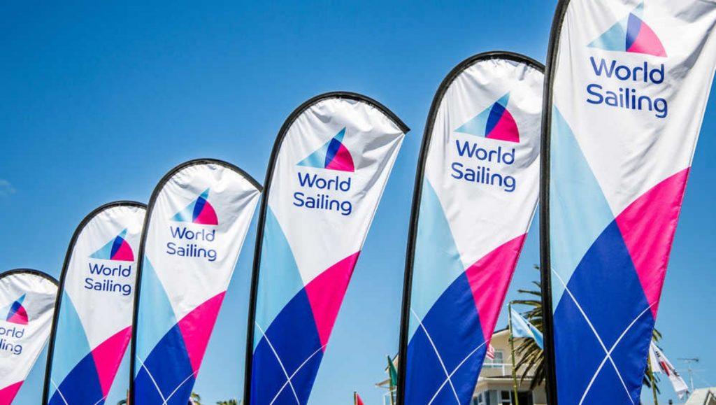 World Sailing'de pek çok Türk görev alacak