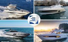 2021 Motor Boat Ödülleri - Kazananlar