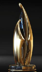 Vela Kupası