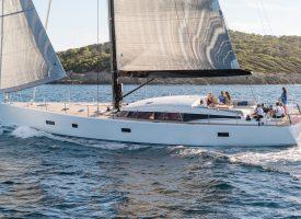 Solaris Yachts ve CNB yeni grup kuruyor
