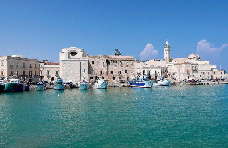 Az bilinen İtalya