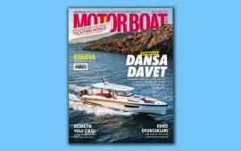 Ağustos sayısında dergimizde neler var?