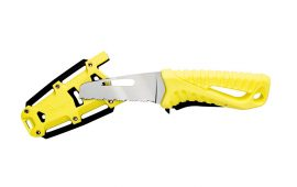 Wichard Rescue Bıçak