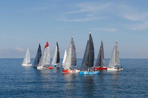 TAYK Karadeniz Kupası
